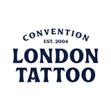 The International London Tattoo Convention 2021 main image